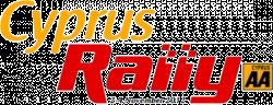 Cyprus Rally 2012