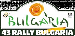 Rally Bulgaria 2012
