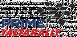 Prime Yalta Rally 2012