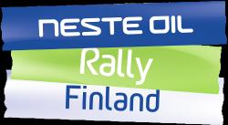 Neste Oil Rally Finland 2013