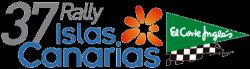Rally Islas Canarias 2013