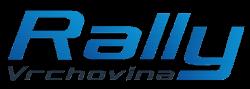Rally Vrchovina 2013