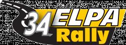 Elpa Rally 2010