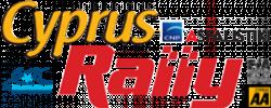 Cyprus Rally 2015
