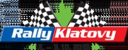 Rally Klatovy 2015