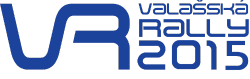 Valašská Rally 2015