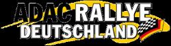 Rallye Deutschland 2016