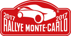Rallye Monte Carlo 2017
