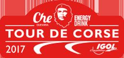 Tour de Corse - Rallye de France 2017