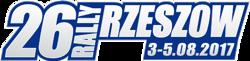 Rally Rzeszów 2017