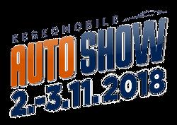 Keskomobile Auto Show 2018
