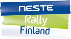Neste Rally Finland 2019