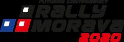 Futures Contproduct Rally Morava 2020