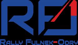 Rally Fulnek-Odry 2021