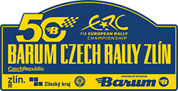 Barum Czech Rally Zlín 2021 - Opel e-Rally Cup