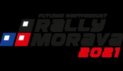 Futures Contproduct Rally Morava 2021