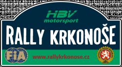 Rally Krkonoše 2011