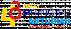 Rally Príncipe de Asturias 2011